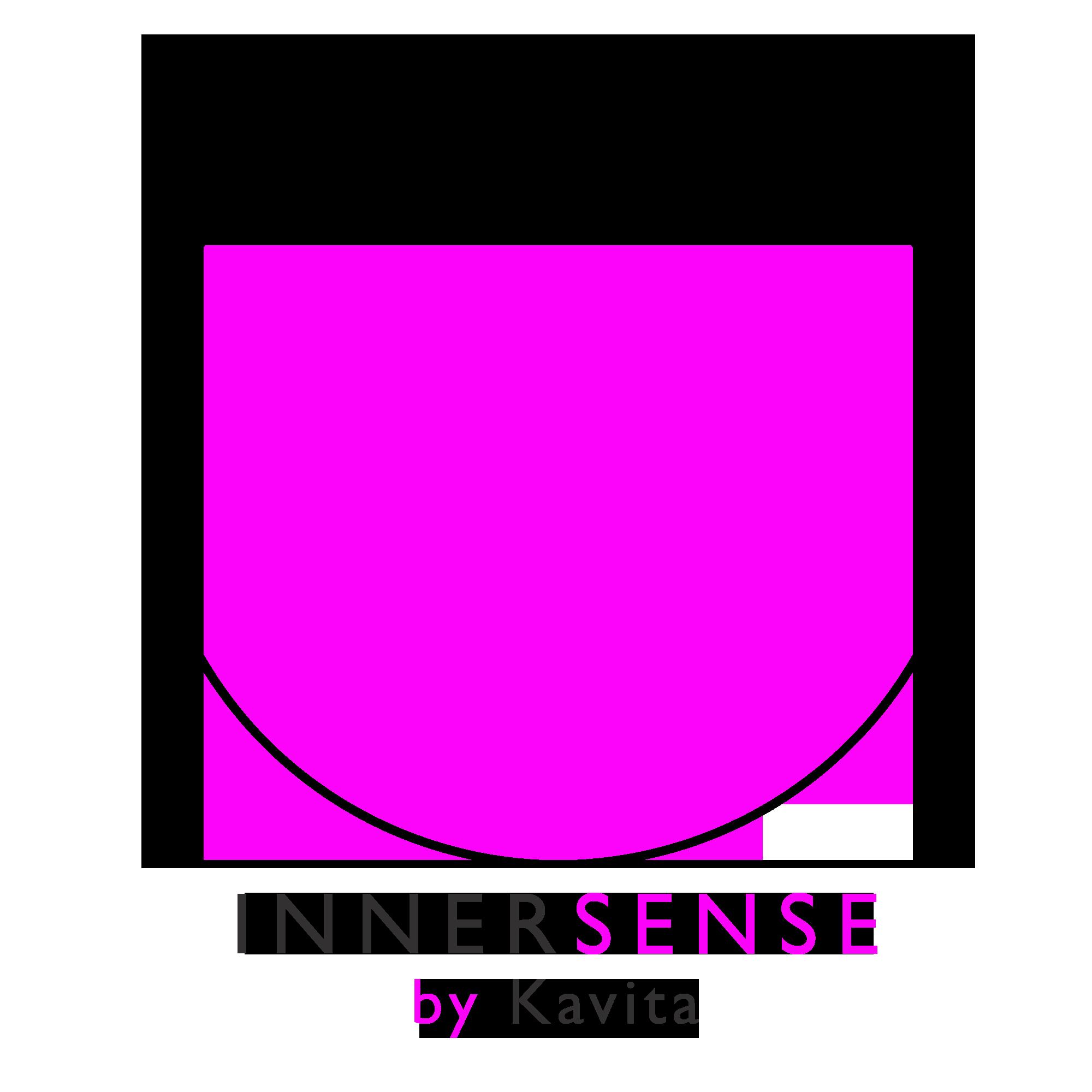 Inner Sense Logo